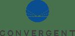 Logo-Convergent-2017-Dark.png